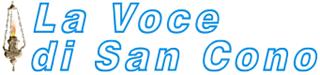 La voce di San Cono