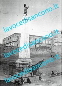 foto obelisco di san cono 2