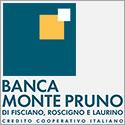 Bcc Monte Pruno