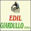 Edil Giardullo