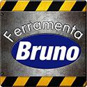 Ferramenta Bruno