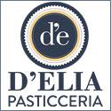 Pasticceria D´Elia