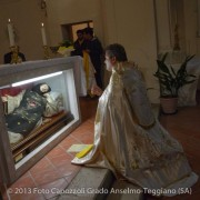 adorazione-del-ss-sacramento