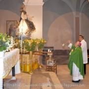 il-vescovo-emerito-benedice