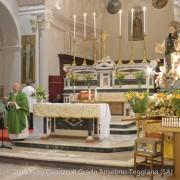 omelia-di-monsignor napoletano