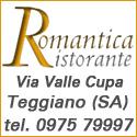 Romatica Ristorante