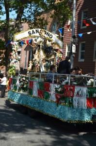 processione-di-san-cono-a-brooklyn