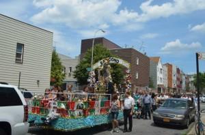 processione-di-san-cono-per-le-streets-di-brooklyn