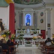 navata-centrale-chiesa-di-san-marco