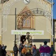 peregrinatio-misericordia-teggiano-02