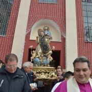 san-cono-davanti-la-chiesa-di-san-marco