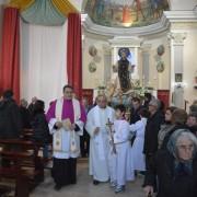 san-cono-lascia-la-chiesa-di-san-marco