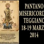 video-peregrinatio-cittadina-misericordia-teggiano