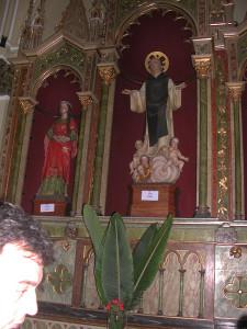 san-cono-nella-cattedrale-di-lobos