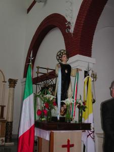 san-cono-nella-parrocchia-santos-sabino-y-bonifacio
