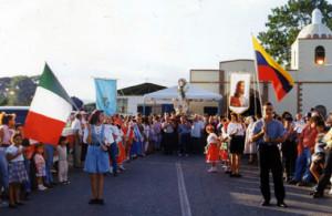 processione-a-barquisimeto