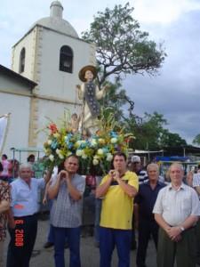 processione- di-san-cono-in-venezuela