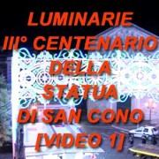 luminarie-terzo-centenario-1