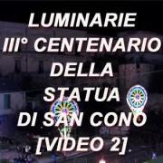 luminarie-terzo-centenario-2