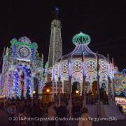 luminarie-tricentenario-statua-di-san-cono-01