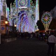 luminarie-tricentenario-statua-di-san-cono-03