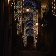 luminarie-tricentenario-statua-di-san-cono-04