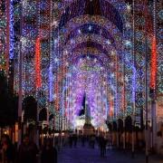 luminarie-tricentenario-statua-di-san-cono-05