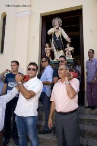 processione-di-san-cono-di-cessaniti