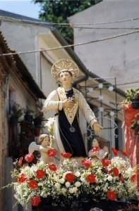 statua-di-san-cono-di-cessaniti
