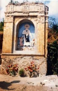 vecchia-cappella-dove-fu-ritrovato-il-dito