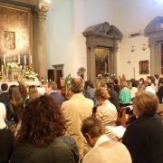 cerimonia-in-chiesa-2
