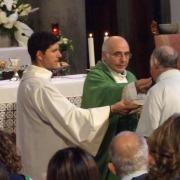cerimonia-in-chiesa-4