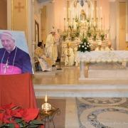 Centenario nascita S. E. Mons. Umberto Altomare 7