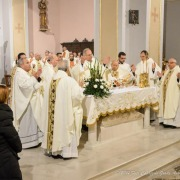 Centenario nascita S. E. Mons. Umberto Altomare 8