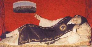 san-cono-dormiente