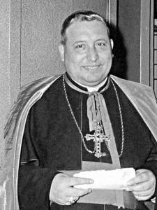 Umberto Luciano Altomare