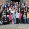 Grazie ai Teggianesi che vivono in Toscana e ai Toscani che ci hanno accolto!