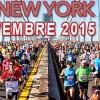 (Per)correre una maratona in un giorno di Festa, in onore di San Cono