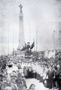 obelisco-foto-storica-1