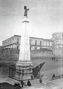 obelisco-foto-storica-2