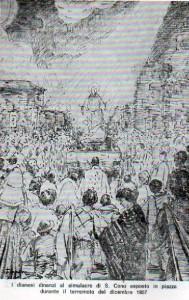 terremoto-dicembre-1857