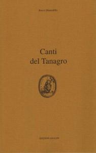 canti-del-tanagro
