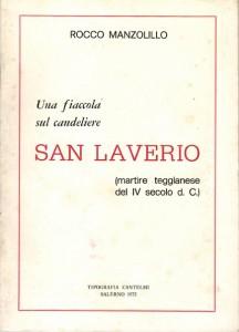 san-laverio