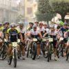 """Torna in auge la """"Coppa San Cono"""" nella prima edizione in Mountain Bike"""
