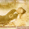 756° Anniversario della Traslazione delle ossa di San Cono da Cadossa a Teggiano