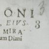 Lux Dianensis 1595