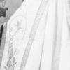 """Nell'anniversario della morte, il ricordo del Vescovo Aldo Forzoni """"un padre per tutti noi"""""""