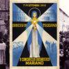 Un ricordo del Primo Congresso Eucaristico Mariano del 1958 a Teggiano