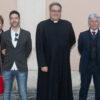 Presentato a Teggiano il nuovo canto per San Cono